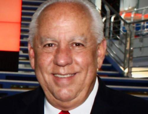 Mayor Alfredo Alemán: Edificador de cimientos para el desarrollo desde Panamá